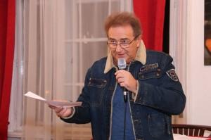 Turczi István